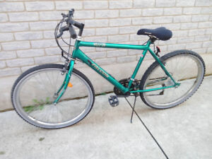 Falcon adult  bike for sale __________________________________