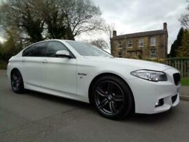 image for BMW 520d M SPORT