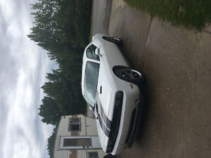 2011 Dodge Challenger SXT plus Other