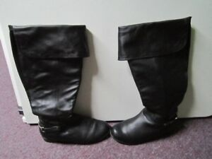 chaussure roshommerson hush puppies stylin
