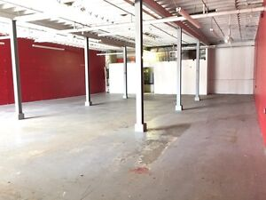 3000 sqft Commercial space for lease Cambridge Kitchener Area image 3