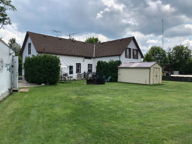 opportunity knocking house for sale