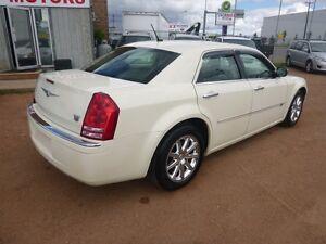 2008 Chrysler 300 C HEMI Edmonton Edmonton Area image 9