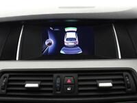 2015 BMW 5 SERIES 518d [150] M Sport 5dr Step Auto Touring