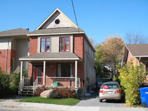 Beau grand 1ch. - downtown Hull - Beautiful and large 1 bdr