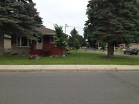 FOR RENT-CORNWALL-EAST END