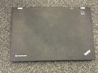 ThinkPad T420s Laptop