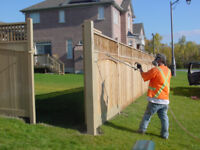 General Laborers. Start $18.00 per hour. Painting/Construction.