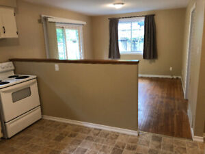 1 Bedroom Apartment.$1399.00 includes utilities. East End Barrie