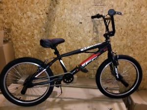 BRAND NEW JEFF SPORT BMX STYLE BIKES