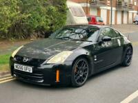 350Z For Sale Near Me >> Used Nissan 350z For Sale Gumtree