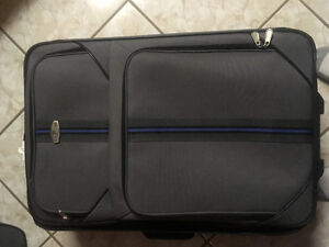 Luggage Set For Sale!