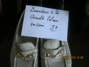 chaussures pour dames