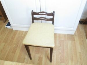 Chairs to sell