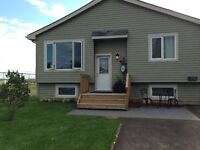 House for rent - Dickensfield - Available July 1, 2015
