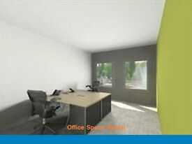 Co-Working * The Broadway - SL6 * Shared Offices WorkSpace - Maidenhead