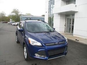 2013 Ford Escape SE SUV, Crossover
