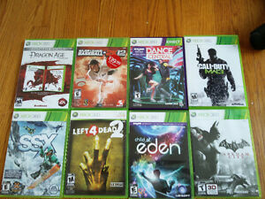 XBOX & Games Kitchener / Waterloo Kitchener Area image 4