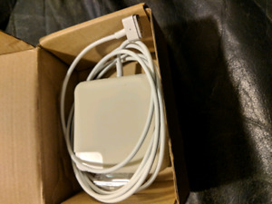Brand New Macbook pro MagSafe 2 charger