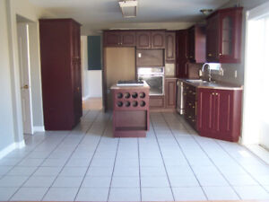 Room for rent in a huge house in Casselman