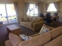 Luxurious Lodge for sale Scraby Great Yarmouth Norfolk