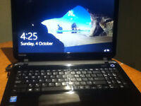Good Laptop for everyday use