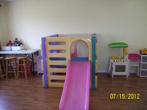 Daycare, Childcare Cambridge Kitchener Area image 1