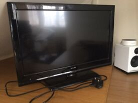 22 inch LED Technika Tv 1080p