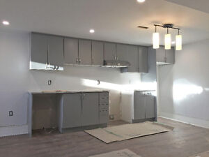 Modern 2 bdrm for Rent in Oshawa
