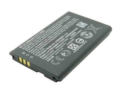 Batteria Originale Microsoft Nokia BV-5J da 1560mA per Lumia 435 532