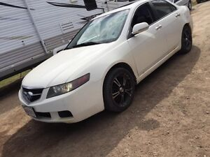 2004 Acura TSX DEAL!!!!!!