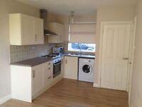 1 bedroom flat in Fawdon , Newcastle Upon Tyne, NE3