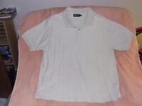 Denver Hayes Shirt nano-pel - NEW - $13.00