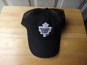FS: 2012 Molson's Coors Light / Canadian NHL Baseball Caps London Ontario image 2