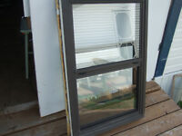 9 WINDOW'S AT A AWESOME DEAL