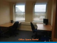 Co-Working * Talbot Green - CF72 * Shared Offices WorkSpace - Cardiff