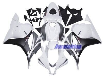 AF ABS Fairing Injection Body Kit for Honda CBR 600RR 2009 2010 2011 2012 AW