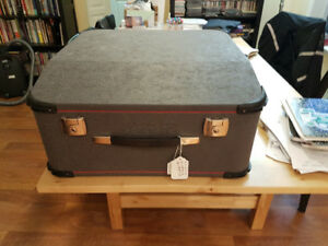 Accordion Case *new!""