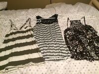 5$ each! Lulu, and more
