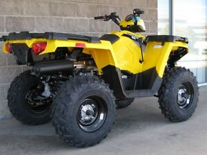 VTT POLARIS 570 2016 MEGA DEAL PROMO 5999$
