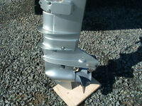 Honda Outboard for parts