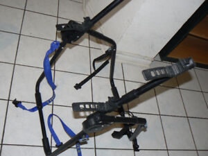 Bike/ Bicycle Carrier for Car /Automobile