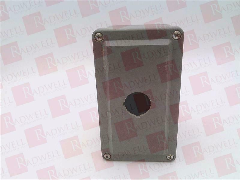 Schneider Electric 9001sky1 / 9001sky1 (used Tested Cleaned)