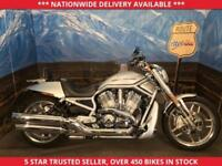 HARLEY-DAVIDSON VR VRSCDX NIGHT ROD SPECIAL 1250CC ABS MODEL MOT 05/18 2013