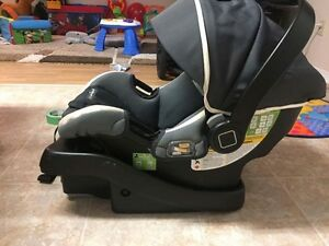 Safety First - excellent condition Cornwall Ontario image 2