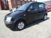 2008 Fiat Panda 1.1 Active 5dr