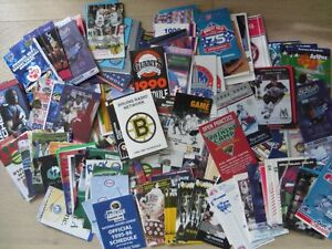 VARIOUS PROFESSIONAL SPORTS SCHEDULES.