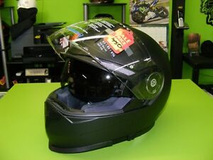 Schuberth S2 Helmets - 4 at Liquidation Pricing at RE-GEAR Kingston Kingston Area image 2