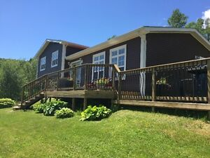 House for sale, St. Alban's, NL