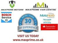 BMW 1 SERIES 1.6 114I SPORT 3D 100BHP JUST SERVICED AT BMW MAIN DEALER +MOT 2019